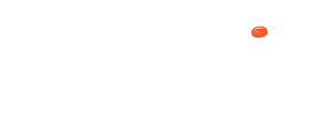 James Willett Logo